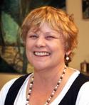 Pam Heselev