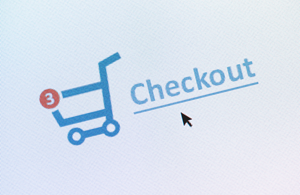 e-commerce Cart Checkout