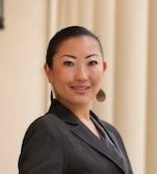 Ikuko Sano, Esq.