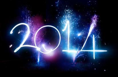 SEO Tips 2014